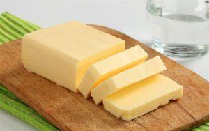 cách chọn bơ